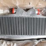 350Z-sc-04