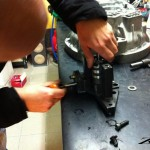 sequential-gearbox-03