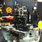 sequential-gearbox-04