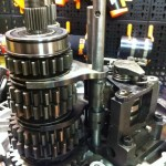 sequential-gearbox-05