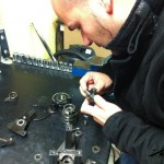 sequential-gearbox